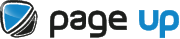 Page Up Logo