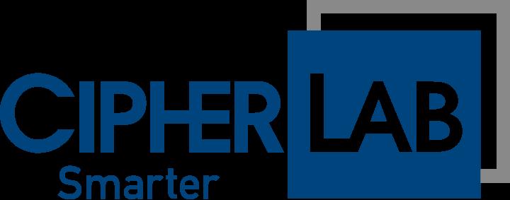 Logo partenaire CipherLab