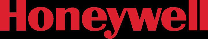 Logo partenaire Honeywell