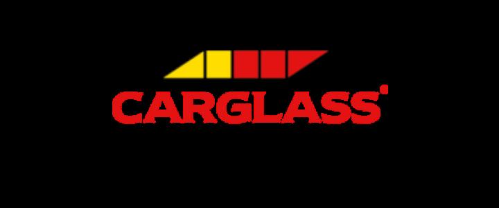 Client Carglass Maison