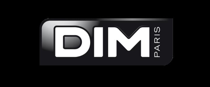 Client DIM