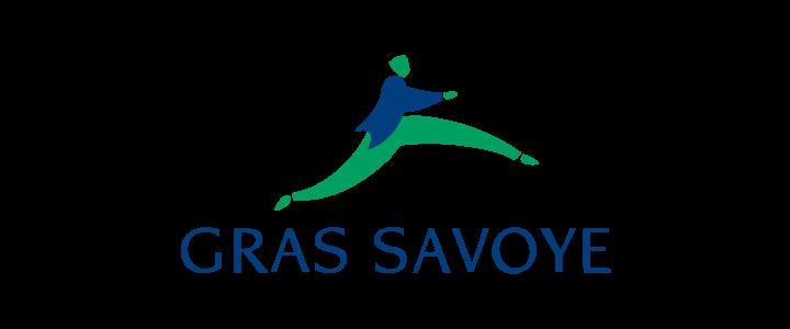 Client Gras Savoye
