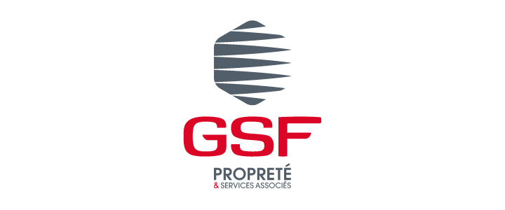 Client GSF
