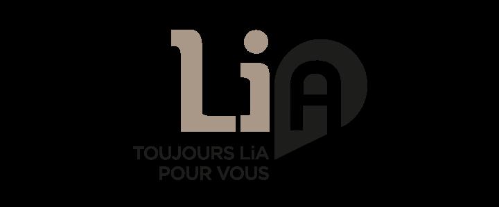 Client LiA