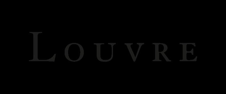 Client Louvre