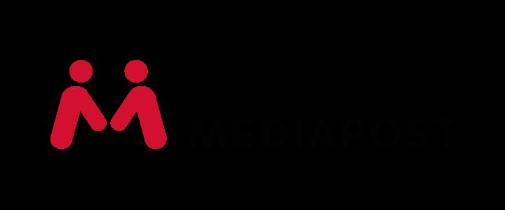 Client Mediapost