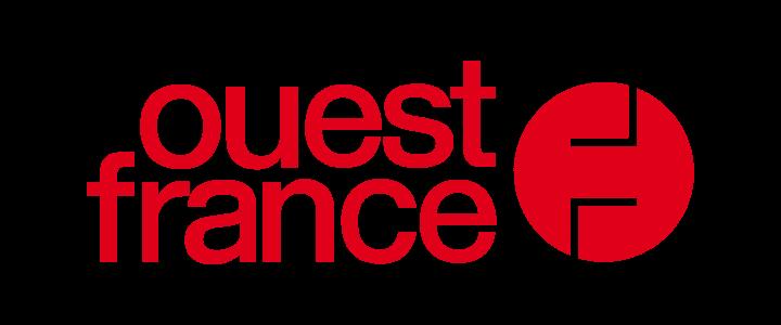 Client Ouest France