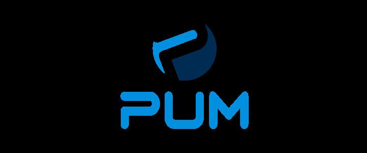 Client PUM