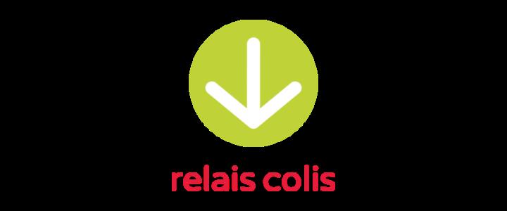 Client Relais Colis