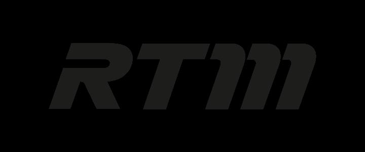 Client RTM