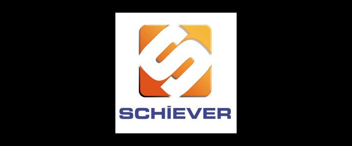 Client Schiever