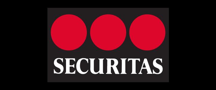 Client Securitas