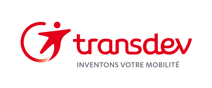 Client Transdev'