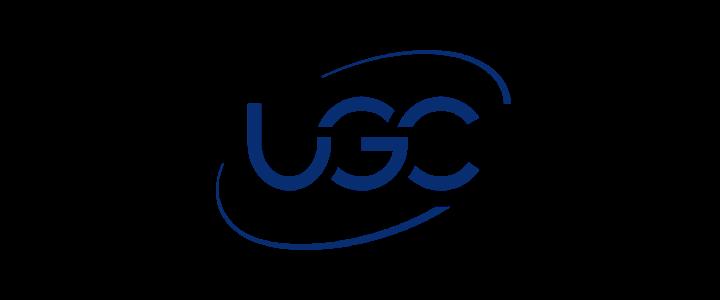 Client UGC