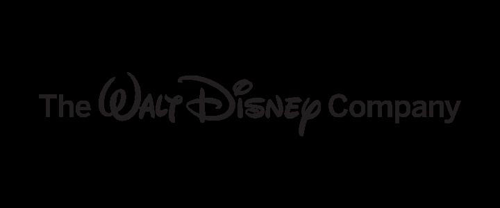 Client Walt Disney